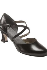Donna 3950 zwart