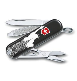 Victorinox Victorinox - Classic SD limited edition 2018 - New York
