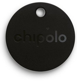 Chipolo Chipolo classic - key finder - zwart - AVK7275