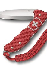 Victorinox Hunter Pro Alox rood