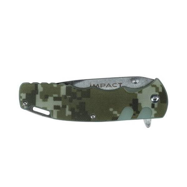 Homeij Impact - Camouflage