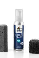 Shoeboy's Shoeboy's - power cleaner set