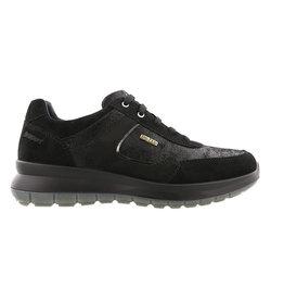 Grisport - vetersneaker - anthracite - 6305/02