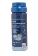 Basi Basi - slotspray - sp99 - 50ml
