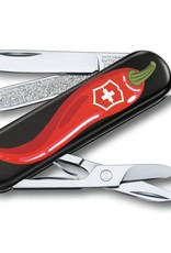 Victorinox Victorinox - Classic SD limited edition 2019 - Chili Peppers