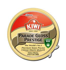 Kiwi Kiwi Large - schoenpoets - 50ml - kleurloos