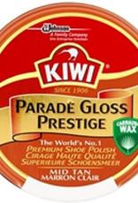 Kiwi Kiwi Large - schoenpoets - 50ml - midden bruin