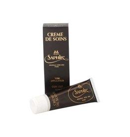 Saphir Medaille d'Or Saphir - Medaille d'Or - Care Cream - midden bruin 37 - 75ml