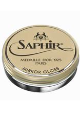 Saphir Medaille d'Or Saphir - Medaille d'Or - Mirror Gloss - midden bruin 37 - 75 ml