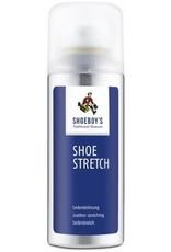 Shoeboy's shoeboy's shoe stretch