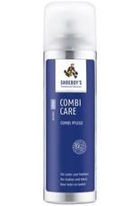 Shoeboy's Shoeboy's combi care