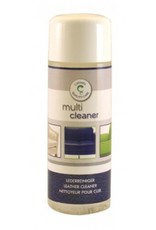 cosmetic multi cleaner