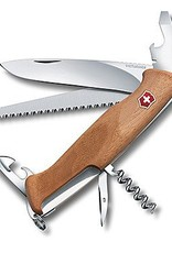 Victorinox RangerWood 55 10 functies