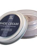 SL Sl shoe cream