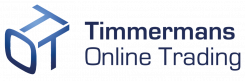 Timmermans Online Trading
