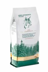 0,1% Koffein - entkoffeinierter Kaffee