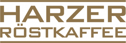Harzkaffee