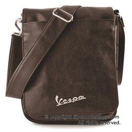 Vespa iPad Shoulder Bag VPSC51