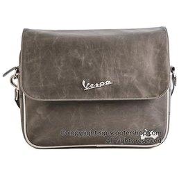 Vespa, Shoulder Bag FORME Simil Pelle, VPSC28