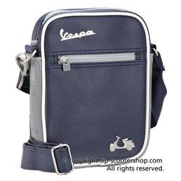 Vespa, Shoulder Bag FORME, VPSC11