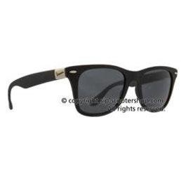 Sunglasses PIAGGIO Vespa, 606020M00N