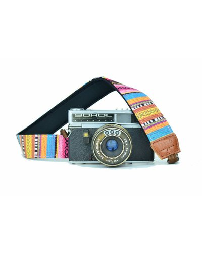AfroKek camerariem