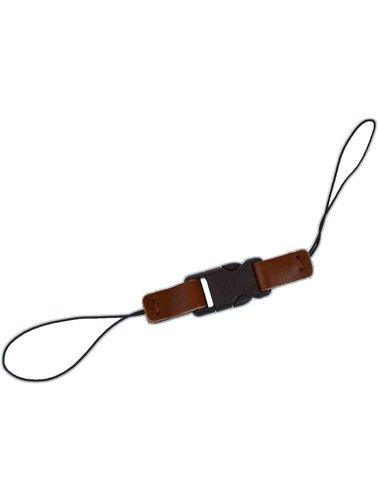 Loop connector