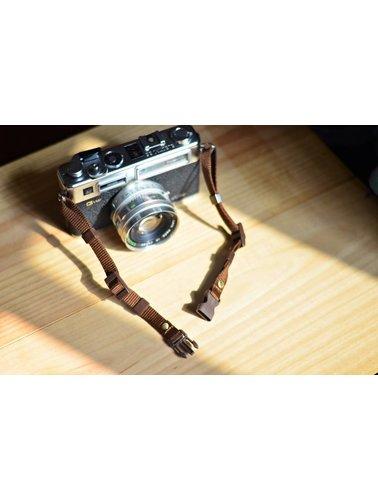 Klik snelbinder 12 mm
