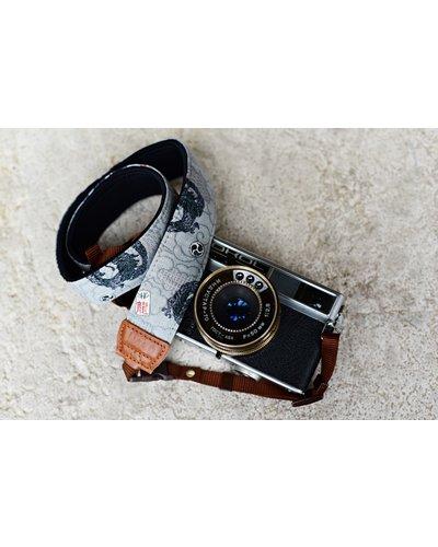 Draak camerariem