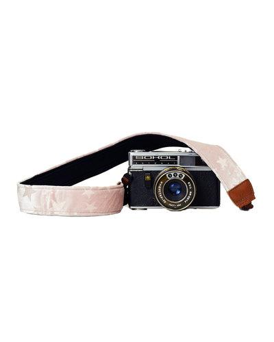 Roze Ster camerariem