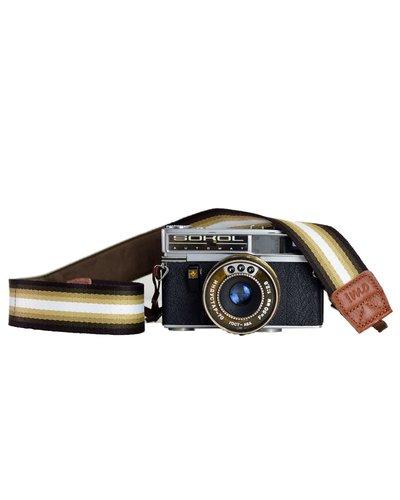 Vintage kekke camerariem