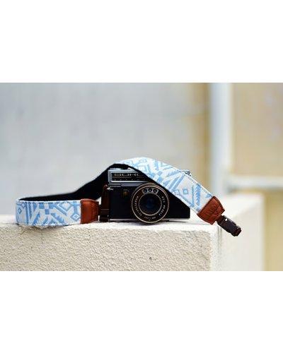 Blauwe Lucht camerariem