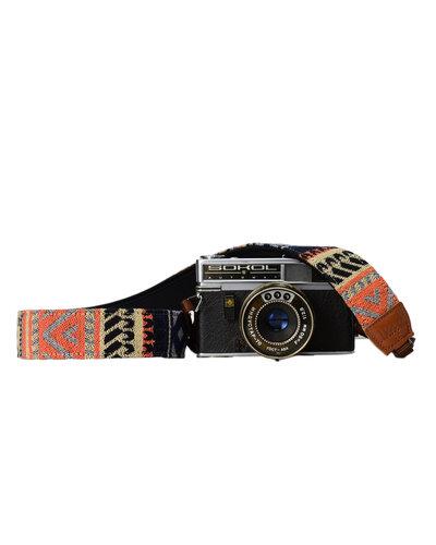 Retro camerariem