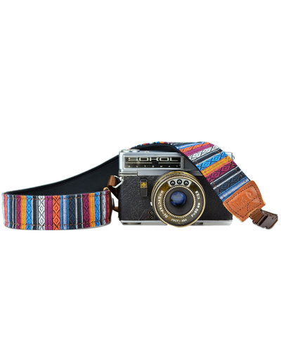 Tibet Camerariem