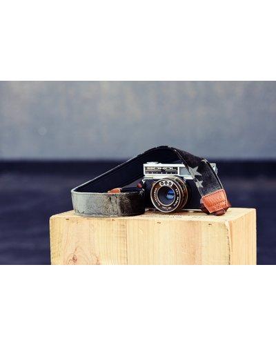 olijf ster camerariem