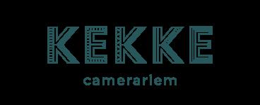 Kekke-camerariem.nl - Het kekke sierraad voor jouw camera