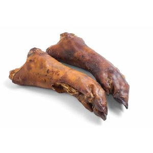 Breeders Best Pork leg per piece