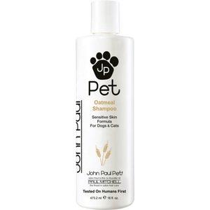 John Paul Pet beste Kosmetik für den Hund John Paul Pet Oatmeal Shampoo 473,2 ml
