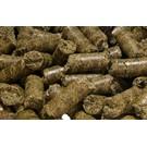 Breeders Best Hundehanfkuchen 100% Hanf 250gr.