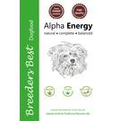 Breeders Best Alpha Energy 10kg oder 2,5 kg