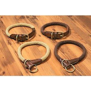 Hundeaccesoires Ranger Retrieverhalsband