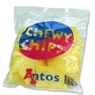 Antos CHEWY CHIPS 100 GR