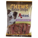 Antos BACON STRIPS 85 GR