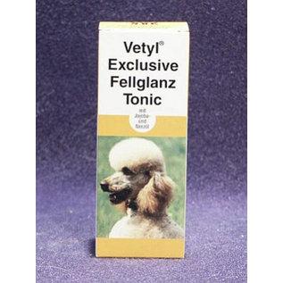 Vetyl Fellglanz Tonic 50ml