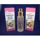 Vetyl Parfum Exclusive 50ml