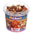Antos MINI HEARTS 200 GR