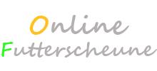 online-Futterscheune - - Ihr Spezialist in Sachen Tiernahrung - -