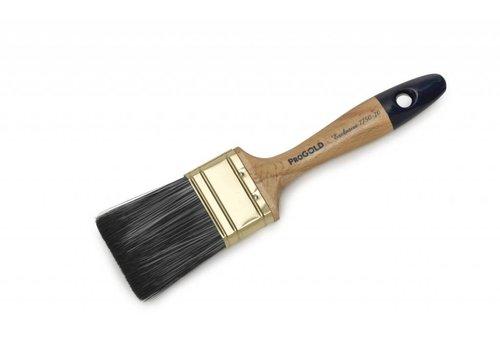 ProGold ProGold Flat brush 7750 Exclusive
