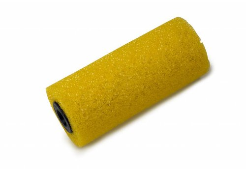 ProGold ProGold Paint Roller Structure