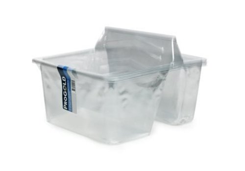 ProGold ProGold Insert for paint bucket Combi XL